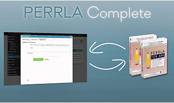 The Benefits of Perrla Complete